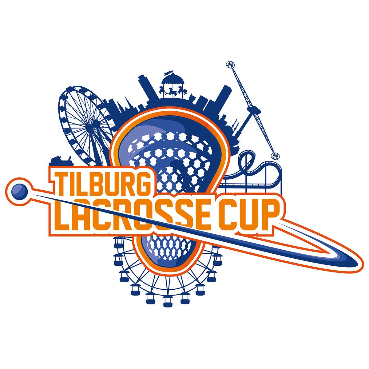 Tilburg Lacrosse Cup